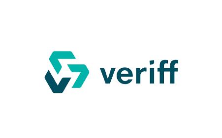 veriff (2)