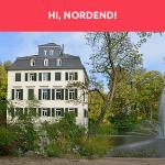 HI Nordend_Instagram_Reels