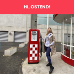 HI Ostend_Blockchain HELIX_Instagram_Reels
